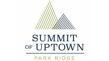 Center of Concern Summit of Uptown