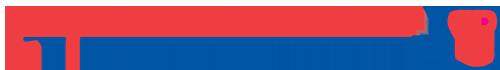 QPI-logo (1)