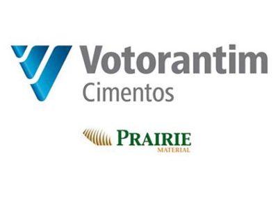 VC Prairie logo