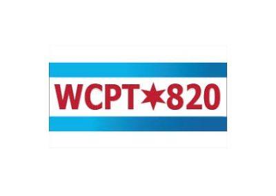 WCPT radio